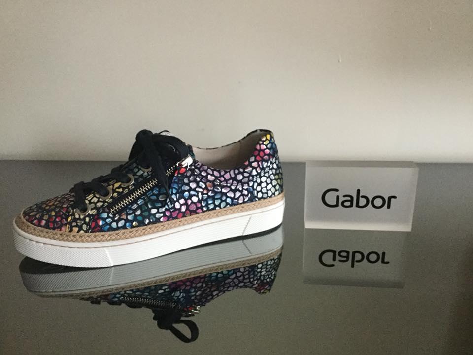 gabor collectie