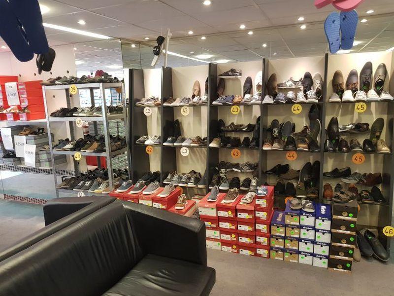 Schuhe Archieven Schuhmode Marga de Goede